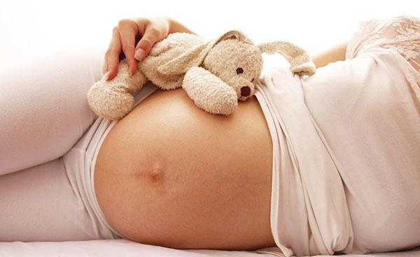 baby gratis startpakker (Af Majken Grønborg Sørensen)